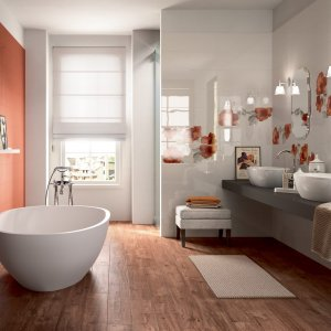 Colourline - Marazzi